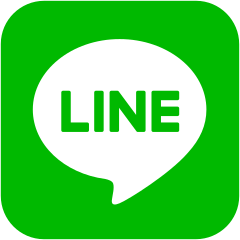 Add to Line